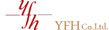 YFH Co.ltd.