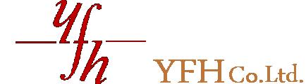 YFH Co.ltd.